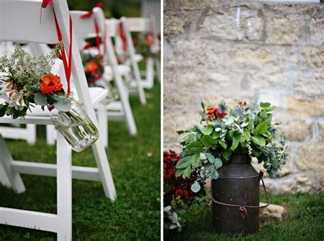 outdoor wedding aisle elizabeth designs jar aisle decor elizabeth designs the