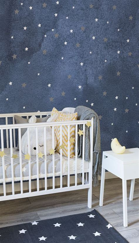 nursery wallpaper ideas perfect    baby murals