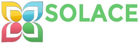 Solace Detox by Asia S Best Addiction Treatment Retreat