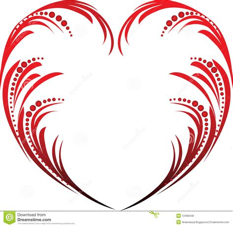 images of valentines valentines royalty free stock photos image 12468448