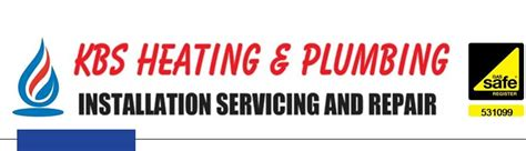 Ideal Heating And Plumbing by Kbs Heating Plumbing Home About Us Gas Safe