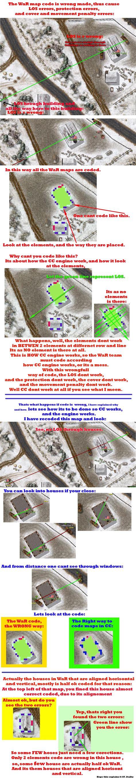 patternexplorer 4 50 crack close combat wacht am rhein with crack 4 50 2 patch iso