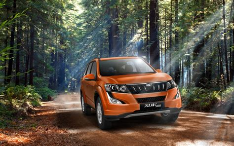 mahindra cars price list australia 2015 surfolks