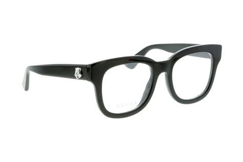 Frame Kacamata Jeep jual jual frame kacamata minus merk jeep original terbaru