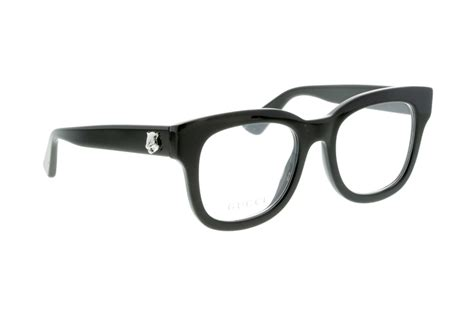 Harga Kacamata Minus Merk Ck jual jual frame kacamata minus merk jeep original terbaru