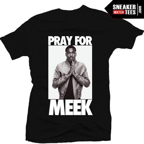 Drake Meme Shirt - drake back to back diss track drake charged up diss t shirts