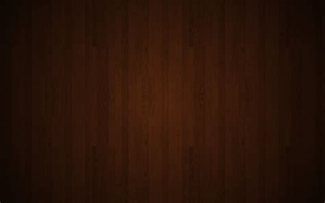 black wood paneling dark wood pattern memes