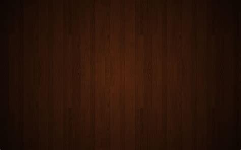 dark wood paneling dark wood pattern memes