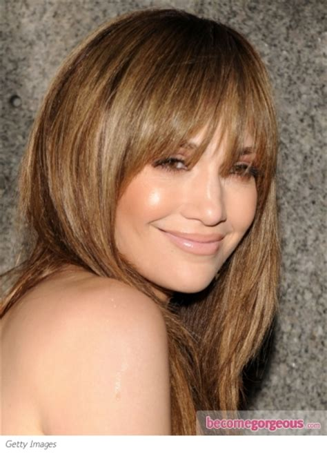 hairstyles bangs layers short layered hair with bangs cool hairstyles