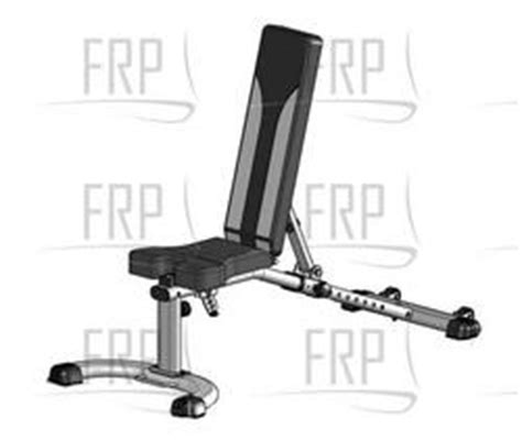tuff stuff bench press tuff stuff rid 345 flat incline ladder bench fitness