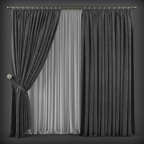 model curtains curtains models curtain menzilperde net