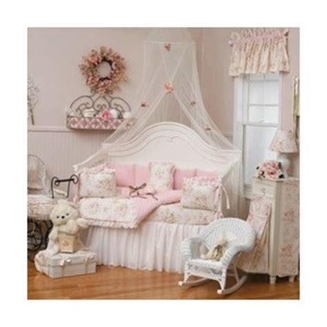 infant girl bedding baby girl bedding baby girl crib bedding sets polyvore