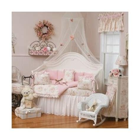 girl baby bedding sets baby girl bedding baby girl crib bedding sets polyvore