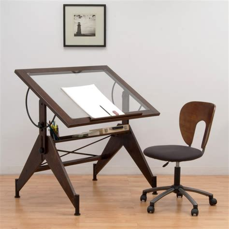 Drafting Table Ikea Drafting Tables 100 Drafting Desk Who Invented The Swivel Chair
