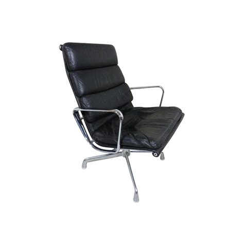 Fauteuil Charles Eames Occasion 1724 by Fauteuil De Bureau Charles Eames Awesome Beautiful Chaise