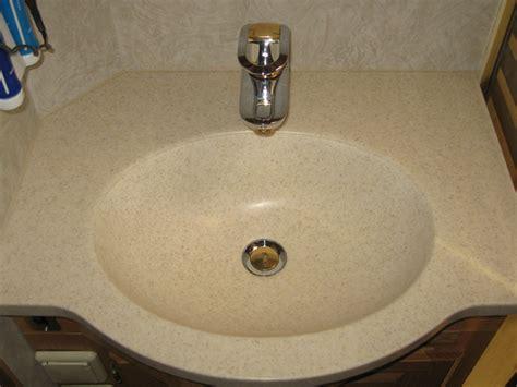 mineralwerkstoff waschbecken hersteller riepert mineralwerkstoff badwaschtisch