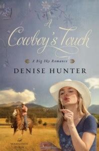 claiming cowboy big ranch books 20 favorite clean books i ve reviewed day by day