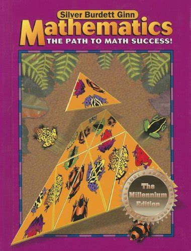 and right path to math books mathematics the path to math success william tate