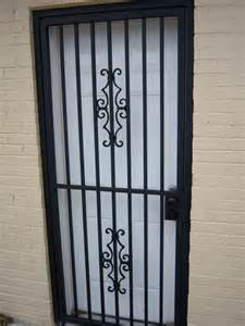 Decorative Iron Gates by Berryhill Ornamental Iron Ornamental Iron Walk Gates