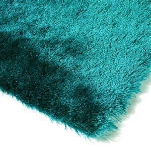25 best wool jute rug wallpaper cool hd