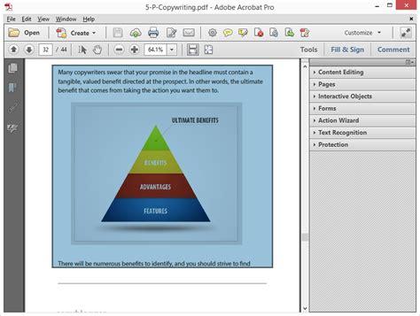 convert pdf to word adobe xi quelques liens utiles