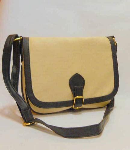 Loli Murah dinomarket 174 pasardino tas wanita murah dan cantik loli sling tc 0032