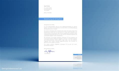 Formatierung Anschreiben Lebenslauf Praktikum Bewerbung Vorausgef 252 Llt Als Vorlage