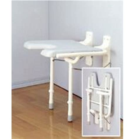 foldable shower seat foldable shower seat stools seats