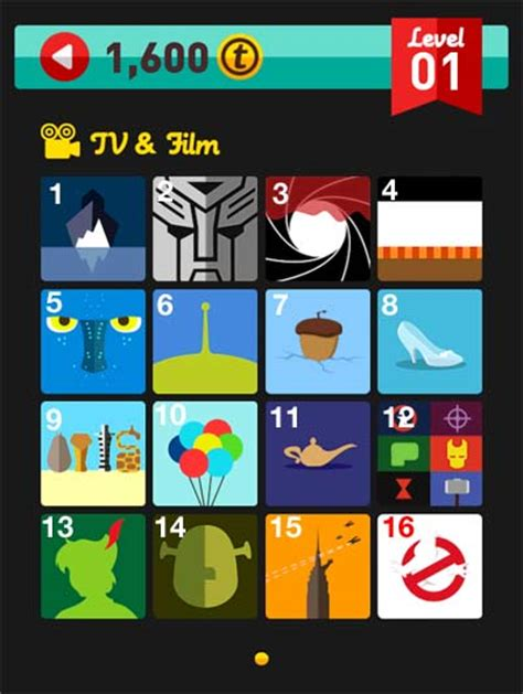 titanic film quiz questions and answers icon pop quiz answer tv and film level 1 dhafargame