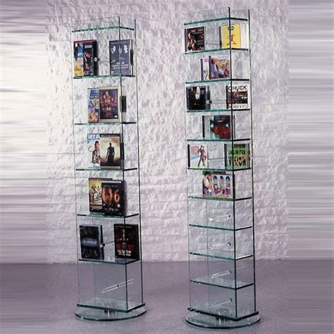 cd regal cd regal glas best creatable alba obst with cd regal glas