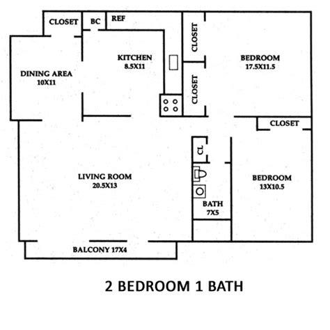 2 bedroom 1 bath apartments 2 bedroom 1 bath 28 images brighton park apartments rentals athens ga apartments small 2