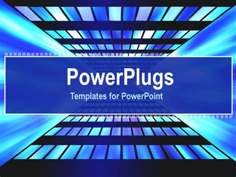 powerpoint templates gif choice image powerpoint