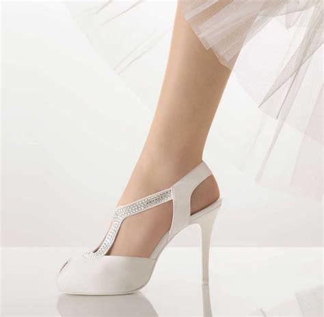 pura lopez el corte ingles zapatos pura lopez en el corte ingles