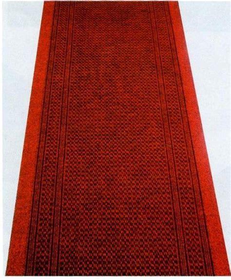 tappeti per corridoio mobili lavelli tappeti ignifughi ikea