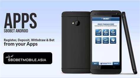 android themes download wap sbobet asia wap sbobet mobile online indonesia sbobet