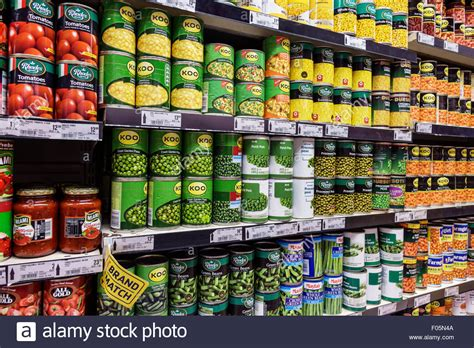 printable grocery coupons cape town cape town south africa african city centre center pick n