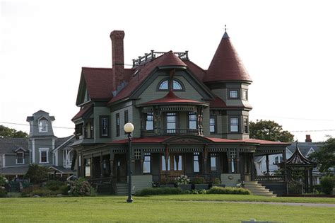 bill murray house on martha s vineyard with obama and bill murray the names blog boston com