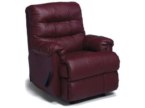 palliser recliner chairs palliser columbus powered wallhugger recliner chair