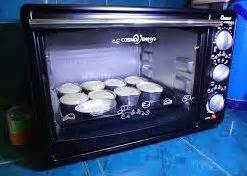 Oven Hock Yang Kecil 1000 images about kompor gas on ovens microwave oven and butterflies