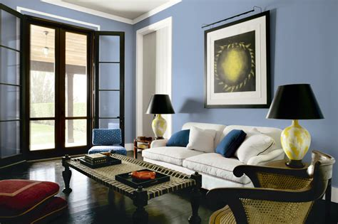 interior inspiration don smith paint