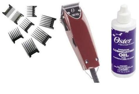 what size clippers do you use on a boys cut top ten best hair clippers ratingle com of 2017 reviews