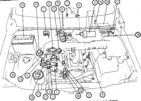 1996 Geo Tracker Engine Swap Impremedia Net