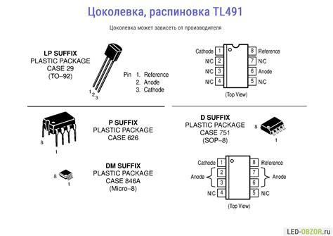 probar transistor d882 transistor tl431 28 images tl431 fiche technique pdf motorola inc tl431 datasheet tl431