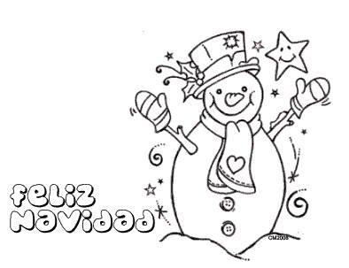 imagenes navideñas para colorear con frases 120 manualidades creativas navide 241 as arbolitos de navidad