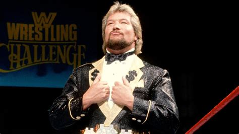 the million dollar one person business make great money work the way you like the you want books ted dibiase sr on vince mcmahon pitching million dollar