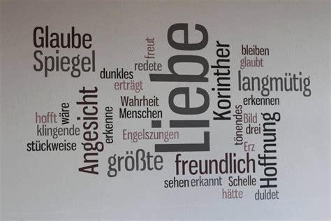 Wandtattoos Kinderzimmer Selbst Gestalten by Wandtattoo Selbst Gestalten Text Wandtattoos