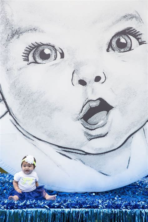 gerber baby food fremont michigan gerber to lay 50 in fremont this november mlive