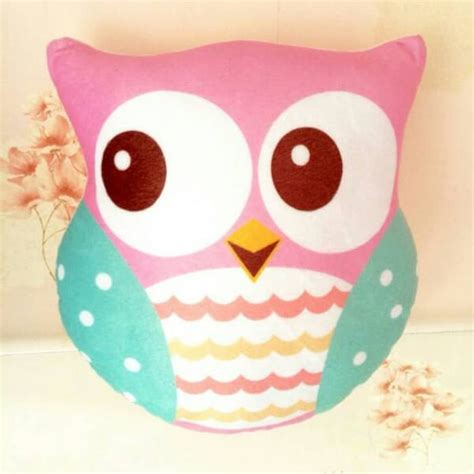 Boneka Kecil jual boneka owl kecil burung hantu kecil boneka lucu
