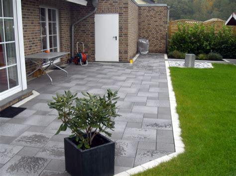 gartengestaltung terrasse gartengestaltung renn terrassen sitzpl 228 tze