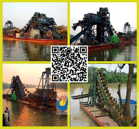 chinese boat manufacturers chinese boat manufacturers gold mining dredge for sale